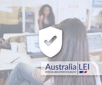 Transferring an LEI code to Australia LEI